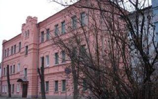 Убийство по предварительной договоренности группой лиц – состав преступления, ответственность по УК РФ и примеры