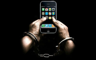 Распорядок дня в СИЗО: режим и как проводят время заключенные