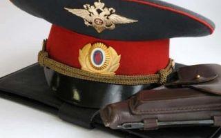 Куда пожаловаться на бездействие участкового: основные обязанности полицейского и на каких основаниях можно подать жалобу