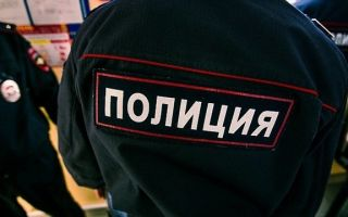 Что делать, если заявление в полиции не принимают: куда его подавать и как составить