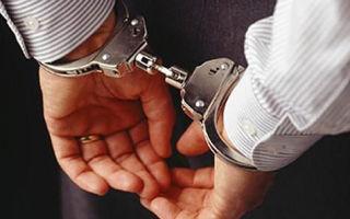 Когда наступает уголовная ответственность – законодательство и с какого возраста наказывают за преступления