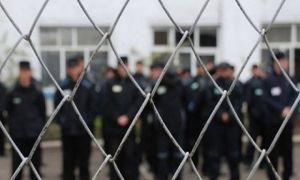 Этапирование осужденных: как проходит и сроки этапирования заключенных из сизо в колонию