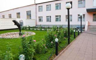 Тюрьмы России: самые страшные ИК РФ, условия содержания и особенности