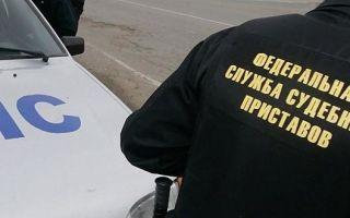 Ответственность за участие в митинге: статья УК РФ и КОАП РФ, последние изменения в законе