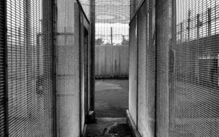 Особенности уголовного наказания для несовершеннолетних: какие санкции могут применять в самых тяжелых случаях