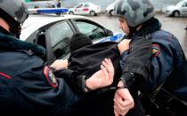 Сопротивление сотруднику полиции – состав преступления и ответственность по УК РФ