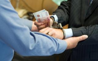 Признаки вымогательства: состав преступления и законодательная база проступка