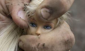 Что делать, если родители бьют: куда жаловаться в случае избиения ребёнка родителями