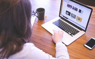 Что делать, если обманули в интернет-магазине: куда обращаться и можно ли получить свои деньги обратно