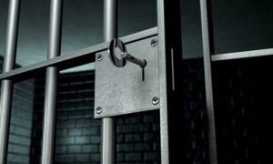 Уголовная ответственность несовершеннолетних в России