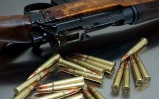 Хранение гладкоствольного оружия без разрешения: состав преступления по УК РФ и когда наступает ответственность