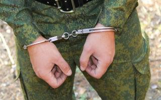 Статья 108 УК РФ – подсудность, состав преступления и применяемые санкции