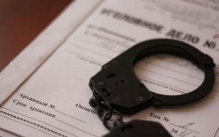 Преступления против половой неприкосновенности: статьи по УК РФ и квалифицирующие признаки