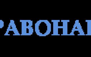 Женские тюрьмы и колонии в России: условия содержания и сколько расположено в РФ