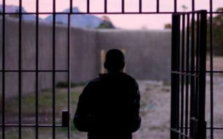 Пожизненное лишение свободы: за что присуждается и можно ли обжаловать
