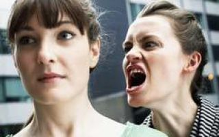 Заявление об оскорблении личности: как правильно составить и куда подать