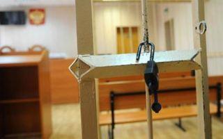 Как узнать, задержан ли человек полицией: способы поиска и сервисы в интернете