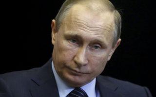 Статья оскорбление президента РФ: классификация и какие предусмотрены особенности данного правонарушения