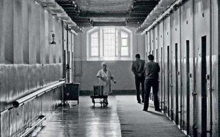 Тюрьма «Матросская тишина» — история, факты и условия содержания