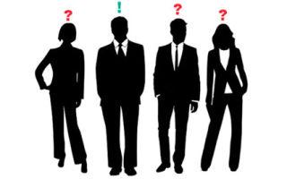 Уголовная ответственность несовершеннолетних — помощь адвоката