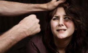 Побои в семье – куда обращаться и как написать заявление, если муж избивает
