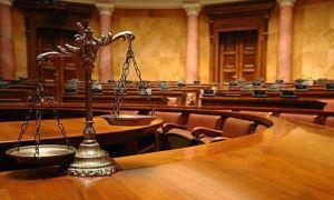 Статья 126 УК РФ – понятие похищения человека и какое наказание грозит за совершение преступления