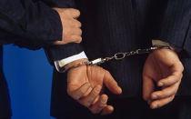 Соучастие: статья УК РФ и особенности ответственности