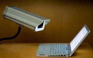 Тайна переписки – понятие и ответственность за нарушение права по законодательству