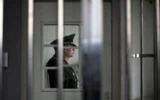 Незаконное задержание – какова ответственность полицейских и как вести себя в таких ситуациях