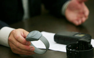 Домашний арест: основные положения УК РФ