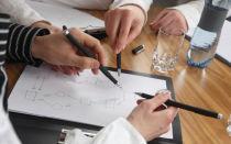 Преднамеренное банкротство: как доказать правонарушение и наказание для юридических лиц