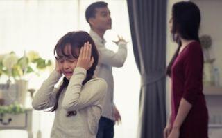 Как снять побои и что делать, если избили: куда обращаться и как писать заявление
