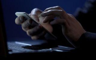 Заявление в полицию по факту мошенничества: образец и порядок подачи