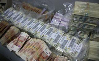 Незаконная торговля алкоголем: статья по УК РФ и состав преступления