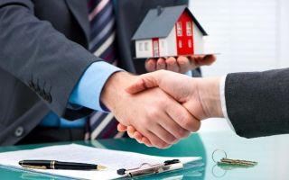 Мошенничество в сфере недвижимости – как себя обезопасить?