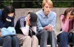 Доведение до самоубийства: состав преступления, как доказать и наказание