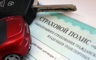 Кража автомобиля – уголовно-правовая характеристика преступления и ответственность по УК РФ