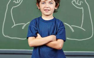 Что делать, если ребенка обижают в школе: как привлечь к ответственности обидчиков