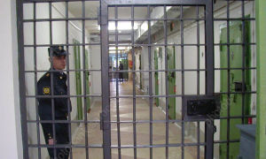 Пособие освободившимся из мест заключения: сколько платят и где получить
