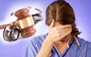 Отказ в госпитализации: куда жаловаться, могут ли отказать законно и как защитить свои права