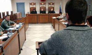 Свидетель по уголовному делу: права и обязанности, процедура вызова и допроса