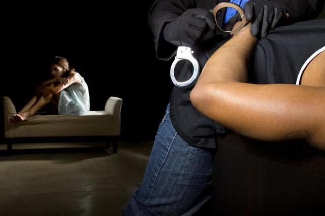 Ложное обвинение в изнасиловании – состав преступления, как доказать свою невиновность