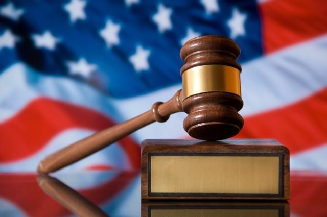 Уголовная ответственность за плагиат и нарушение авторских прав