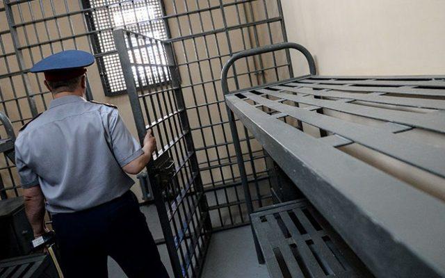 Снятие судимости при условном осуждении – условия и сроки