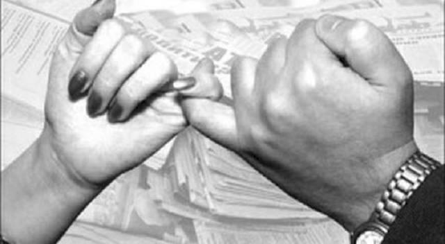 Примирение сторон: когда допускается и может ли суд отказать?