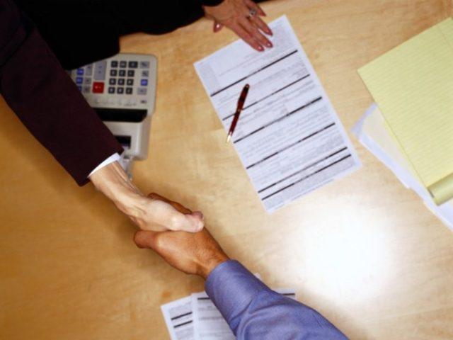 Что делать если на меня оформили кредит, как доказать правоту в банке