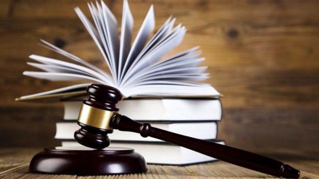 Ходатайство о прекращении уголовного дела в связи с примирением – понятие такого заявления, кто и куда может обратиться с подобным ходатайством