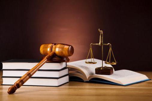 Незаконное проникновение на чужую собственность, какое наказание положено за проникновение в жилище