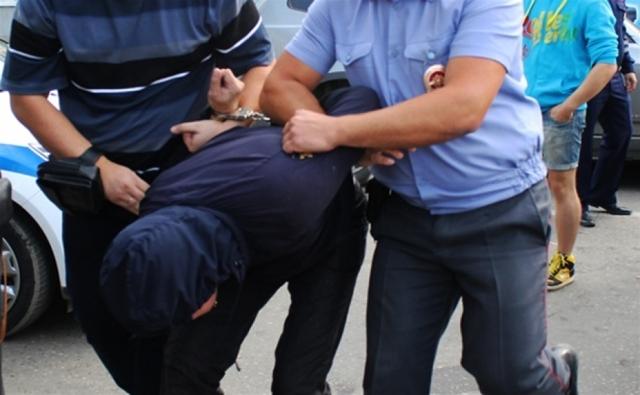 Мелкое хулиганство, состав преступления, виды и особенности наказания.