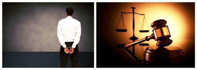 Непогашенная судимость: что это такое, можно ли снять судимость раньше срока